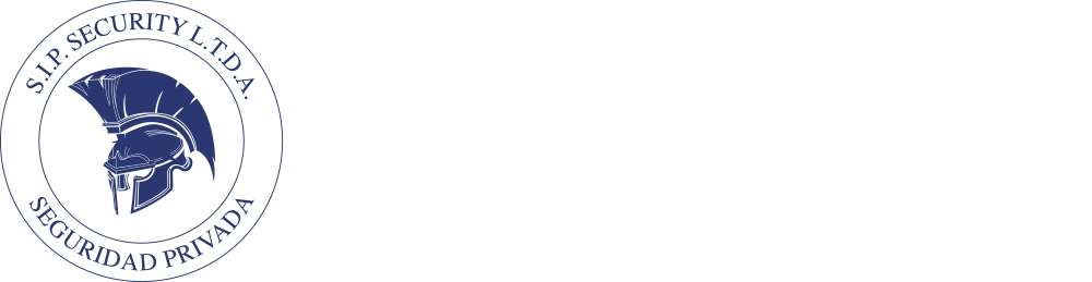 S.I.P Security L.T.D.A. Security privada